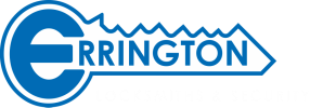 Milton Keynes Locksmiths - Police and Trading Standards Checked - No Call-Out Charge