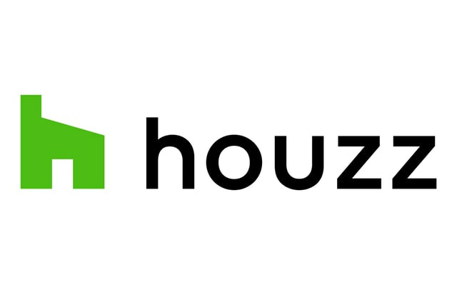 Locksmith Milton Keynes Houzz Logo