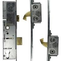 MK locksmith upvc lock repairs