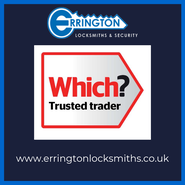 MK locksmith offers practical advice if you are locked out in Milton Keynes
